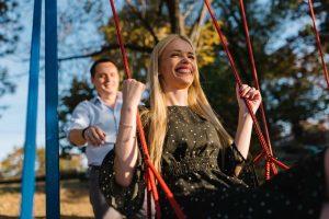 preporuke-mladenaca-kako-izabrati-fotografa-za-vencanje-2