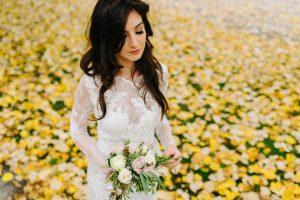 preporuke-mladenaca-kako-izabrati-fotografa-za-vencanje-3