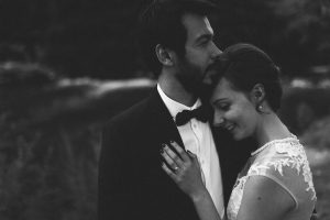 preporuke-mladenaca-kako-izabrati-fotografa-za-vencanje-5