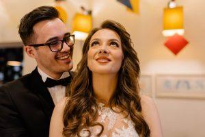 preporuke-mladenaca-kako-izabrati-fotografa-za-vencanje-4