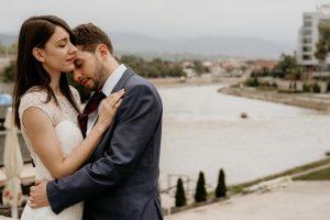 preporuke-mladenaca-kako-izabrati-fotografa-za-vencanje-1